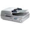 Scanner Epson - Epson WorkForce DS-7500 -...