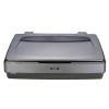 Scanner Epson - Epson Expression 11000XL -...