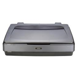 Scanner Epson - Expression 11000xl