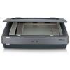 Scanner Epson - Epson Expression 11000XL Pro -...