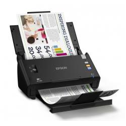 Scanner Epson - Workforce ds-560