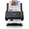 Scanner Epson - Workforce ds-520n