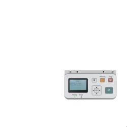 Epson Network Scan Module - Serveur de scanner - 10/100 Ethernet - pour Epson DS-6500, DS-7500; WorkForce DS-50000, DS-5500, DS-60000, DS-6500, DS-70000, DS-7500