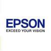 Epson - Epson - Kit de rouleau...