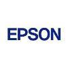 Epson - Epson - Support de scanner...
