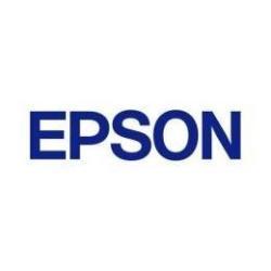 Epson - Support de scanner (pack de 5) - pour GT S50, S55, S80, S85; WorkForce DS-510, DS-520, DS-560, DS-860