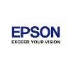 Epson - Epson Roller Assembly Kit - Kit...