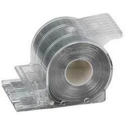 Ricoh Type M - Recharge de cartouche d'agrafes (pack de 5 ) - pour SR 5000