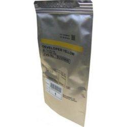 Developer Ricoh - Developer giallo x mpc2000/2500
