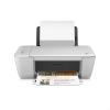 Multifunzione inkjet HP - DESKJET 1510 All-In-One