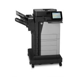 Multifunzione laser HP - Laserjet enterprise m630z