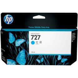 Cartuccia HP - 727