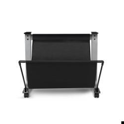 HP - Support pour imprimante - pour DesignJet T120 ePrinter