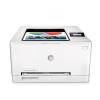 Stampante laser HP - Color laserjet pro m252n