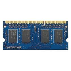 Memoria RAM HP - B4u39at