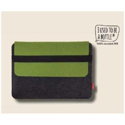 Sacoche Van Moose - Housse d'ordinateur portable - vert