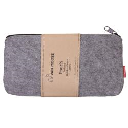 Van Moose - Trousse - PET - gris