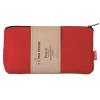Tarifold - Van Moose - Trousse - PET - rouge