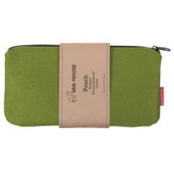 Van Moose - Trousse - PET - vert