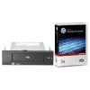 Support stockage Hewlett Packard Enterprise - HPE RDX Removable Disk Backup...