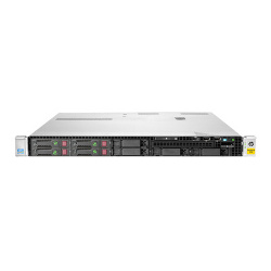 Nas Hewlett Packard Enterprise - Hp storevirtual 4130 600gb sas
