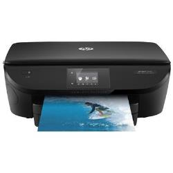 Multifunzione inkjet HP - Envy 5640 e-all-in-one