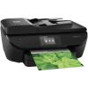 Imprimante  jet d'encre multifonction HP - HP Officejet 5740 e-All-in-One...