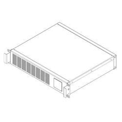 Batteria Riello - Bb36a5