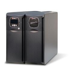 Batterie Riello UPS - Boîtier de piles Acide de plomb