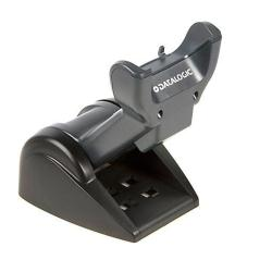 Datalogic BC4030 Base/Charger - Station d'accueil  - pour Gryphon I GM4100, GM4130