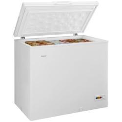 Congelatore Haier - Bd-203raa