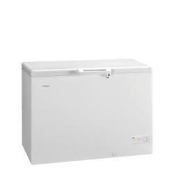 Congelatore Haier - Bd-379raa