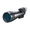 Lunette terrestre Nikon - Nikon ProStaff 5 Fieldscope 82...
