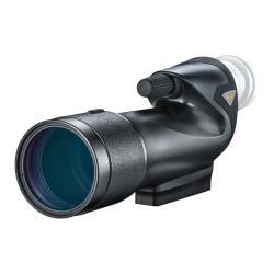 Lunette terrestre Nikon ProStaff 5 Fieldscope 60 - Portée du repérage 60 - antibuée, Etanche