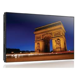Monitor LED Philips - Bdl4678xl