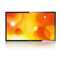 Monitor LFD Philips - Bdl6520ql