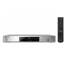 Lettore Blu Ray Bdp-180-s - pioneer - monclick.it