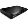 Lecteur Blu-ray Philips - Philips BDP2510B - Lecteur de...