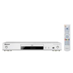 Lettore Blu Ray Pioneer - Bdp-x300w