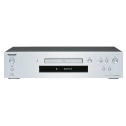 Lettore Blu-Ray Onkyo - BD-SP809
