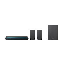 Home cinéma Sony BDV-E2100 - Système Home Cinema - canal 5.1