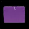 Folder Tucano - Linea colore
