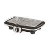 Tefal - Tefal EasyGrill BG901D - Gril...