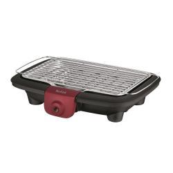 Tefal Easy Grill - Barbecue gril -électrique - 900 cm ²