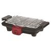 Tefal - Tefal EasyGrill Plus - Barbecue...