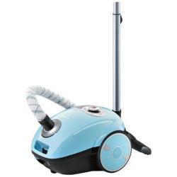 Aspirapolvere Bosch - Moveon