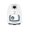 Aspirateur Bosch - Bosch GL-40 ProSilence...