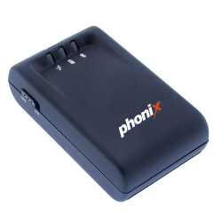 phonix BGR444 - Module de réception GPS