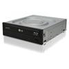 Graveur LG - LG BH16NS55 - Lecteur de disque...