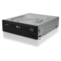 Masterizzatore LG - Bh16ns55auau10b